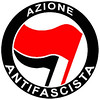 Seconda assemblea nazionale su antifascismo e Repressione