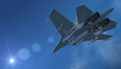 Ace_Combat__Joint_Assault-PSPScreenshots26658Su-27_snp0038