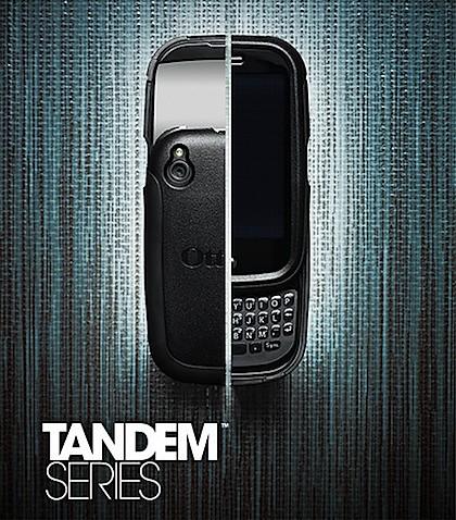 tandem-series-ad.jpg