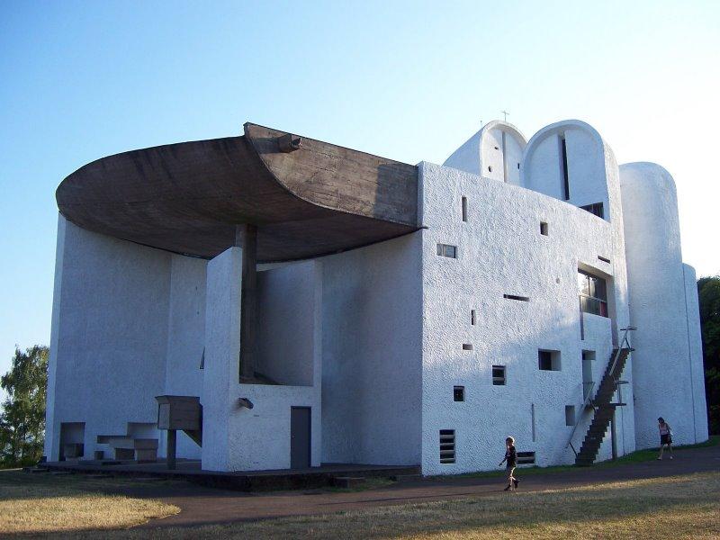 le corbusier1