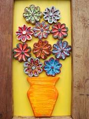 DSC08922 (fabriciabarcelos) Tags: artesanato floresmadeira ôsô artesanadomineiro