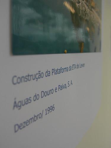 ExposiçãoFotosETA_Janeiro2010 010