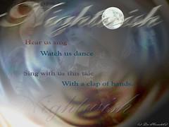 Nightwish (Tarja Turunen) 155 (Volavaz) Tags: nightwish tarja turunen