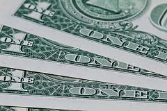 IMG_6713 (7D-Kenny) Tags: macro canon bills dollar 7d ef100mmmacrof28