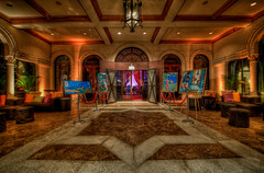 A look at a Gala (MDSimages.com) Tags: lighting decorations nikon maralago palmbeach fundraiser hdr lightingdesign alzeimers lightingdesigner lightingdirector sutka hylite specialeventlighting michaelsteighner mdsimages hyliteproductions specialeventdecor sutkaproductions