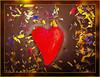 Sweet for my sweet (scorpion (13)) Tags: fab art heart chocolate present marzipan bej mywinners abigfave anawesomeshot diamondclassphotographer goldstaraward damniwishidtakenthat