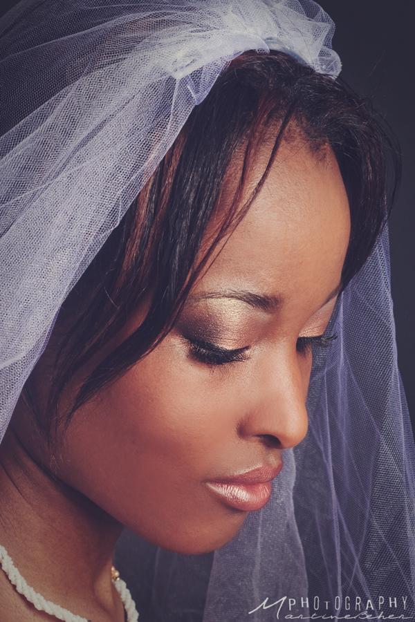 Bride #2