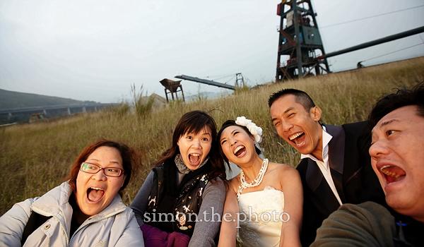 blog-miss-chanchan-joe-14