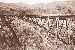 provincia 037 (flegisto) Tags: 1922 miralles albumdemiralles