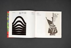 Images of an Era: The American Poster 1945-75 (unit_editions) Tags: andy poster design graphic derek posters warhol birdsall birdall