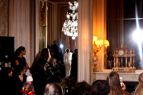 paris fashion week haute couture january 2010