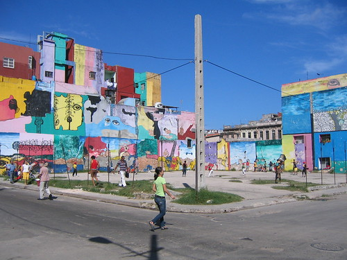 20080221.Cuba 036