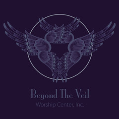 Beyond The Veil Logo 2-03