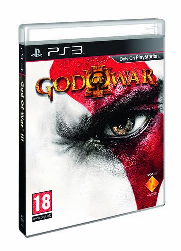 GOWIII_3D_Pack_PEGI