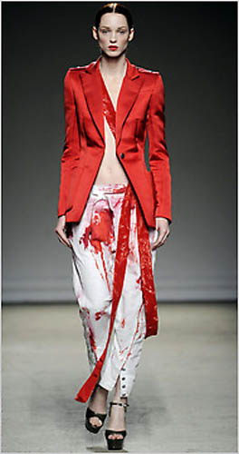 blood-fashion