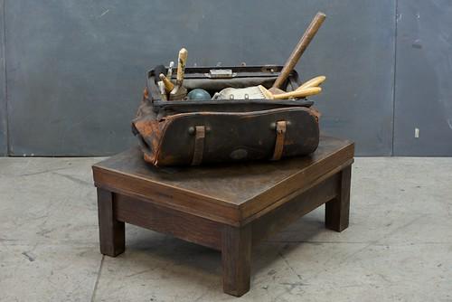 1412_sole-maker-oak-pedestal-vintage-19th2