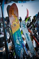 Team Nikon Hemsedal 7 (Lars Leganger) Tags: snow vinter nikon snø hemsedal sn teamnikon sn¿ d300s
