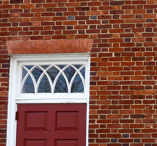 P1000500-2010-01-31-Shutze-Dwoskin-Ptree-Brick-Detail-Flemish-Bond