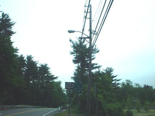 Nail Garden Shrub Oak. Shrub Oak, New York Photos