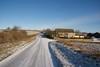 Stonesfield Walk 82