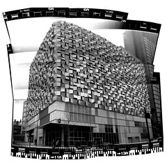 cheesegrater autostitch (pho-Tony) Tags: park street autostitch panorama white black slr film car collage cheese architecture bar analog 35mm 1 code fuji hole mark superia iso400 sheffield sigma charles ishootfilm 400 photomerge sheet contact analogue 135 grater hockney joiner sprocket c41 mk1 hockneyesque filmisnotdead qparks 52cameras sigmamk1 sigmamark1 52camerasblogspotcom