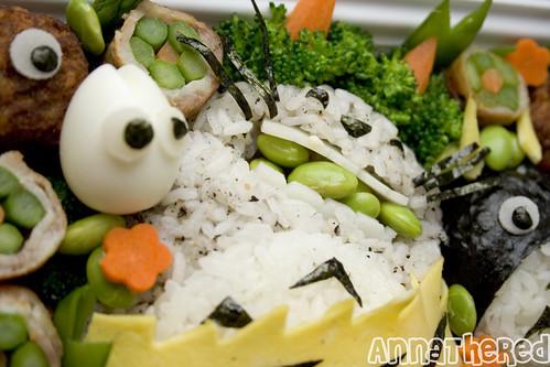 wm_totoro_Setsubun Totoro details