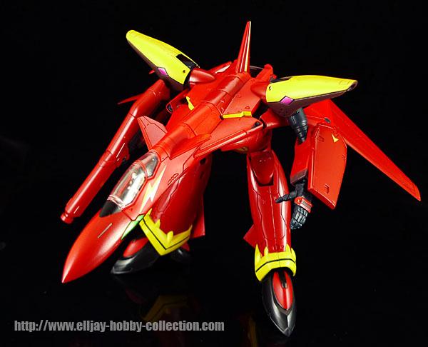 VF-19改 (5)