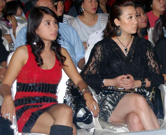 myanmar actress sex