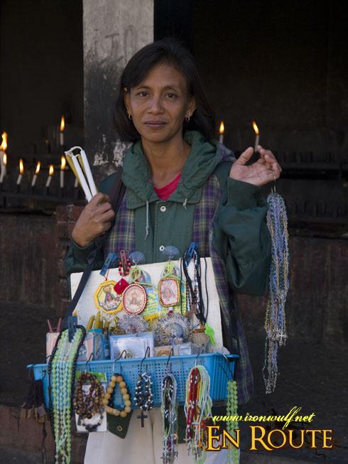 Piat Vendor Portrait 2