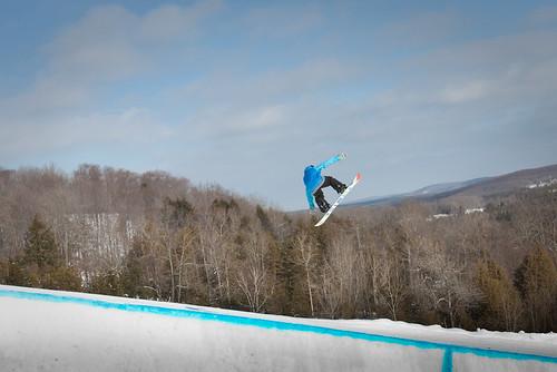 snowboarding_02.04.2010_wu-1404