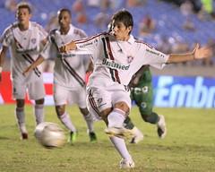 Fluminense 3 x 0 Boavista (Carlos Trindade Fotojornalista) Tags: conca