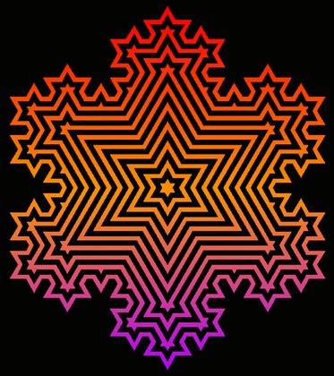 fractal-large