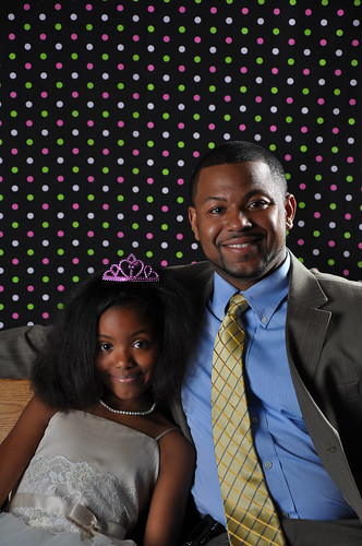 FatherDaughter Ball 2010-4