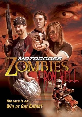 tf.org-Motocross-Zombies-from-Hell-free-2007