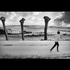 Leaving the picture (Frank van de Loo) Tags: schnee winter sky snow holland tree landscape vinter scenery hiver nieve sneeuw thenetherlands paisaje boom hills cerro neve árbol invierno neige lucht paysage runner albero inverno landschaft arbre árvore snö baum sportsman träd colline collina limburg landschap | winterscape winterlandscape haveaniceday winterlandschaft winterlandschap heuvels höhe paisajedeinvierno voerendaal sporter paysagedhiver colmont xxxxxxxxxxxxxxxxxxxxxxxxxxxxxxxxxx xxxxxxxxxxxxxxxxxxxxxxxxxxxxxxxxxxx ransdaal heugdenweg ifyoulikepleaseleaveanote frankvandeloo evennotifideservethem pleasenobannersorawards thanksforvisitingmysite