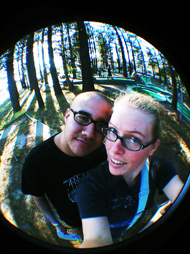 old fisheye us