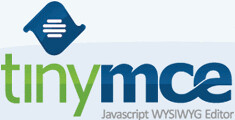 快速方便:推薦22個在線Html編輯器 | 愛軟客