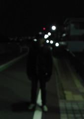 ロード・オブ・ザ・フッサ シーズン3