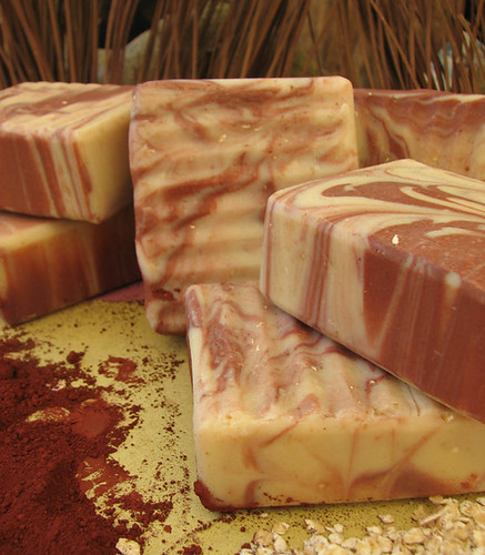 Desert-Rose-by-Artisan-Soaps
