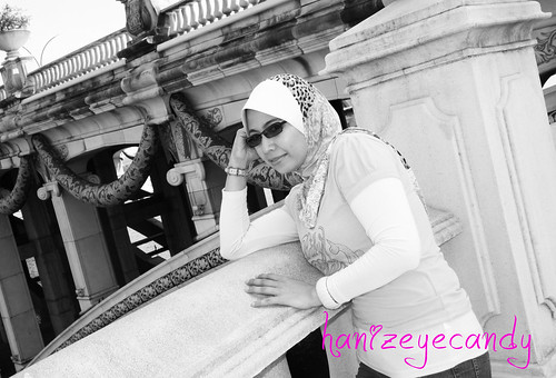 haniz01