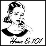 home-ec125