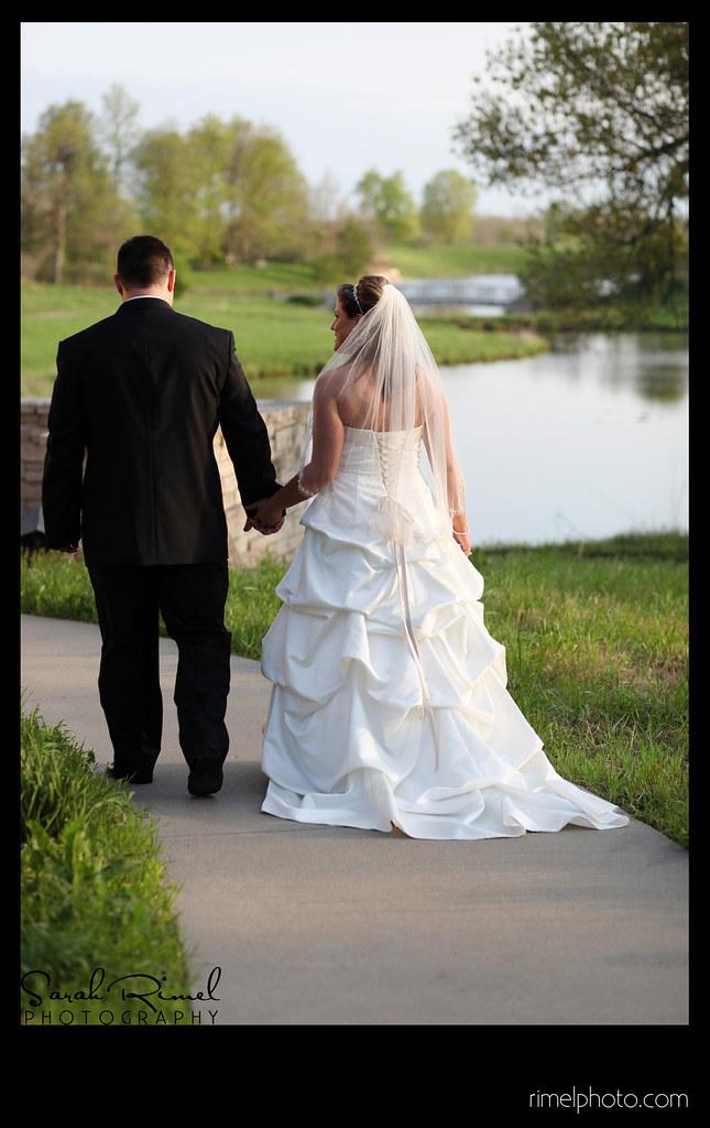 Wedding_Cathy 03
