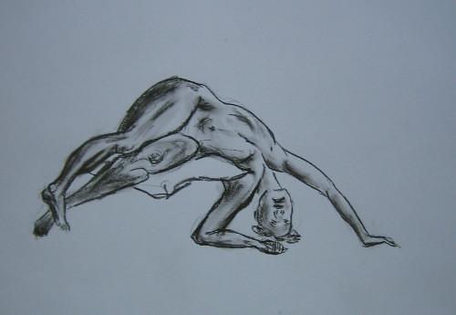 Matthew Felix Sun's Live Drawing_1323
