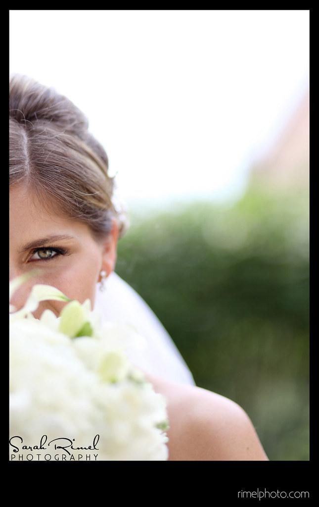 Wedding_Allison 01