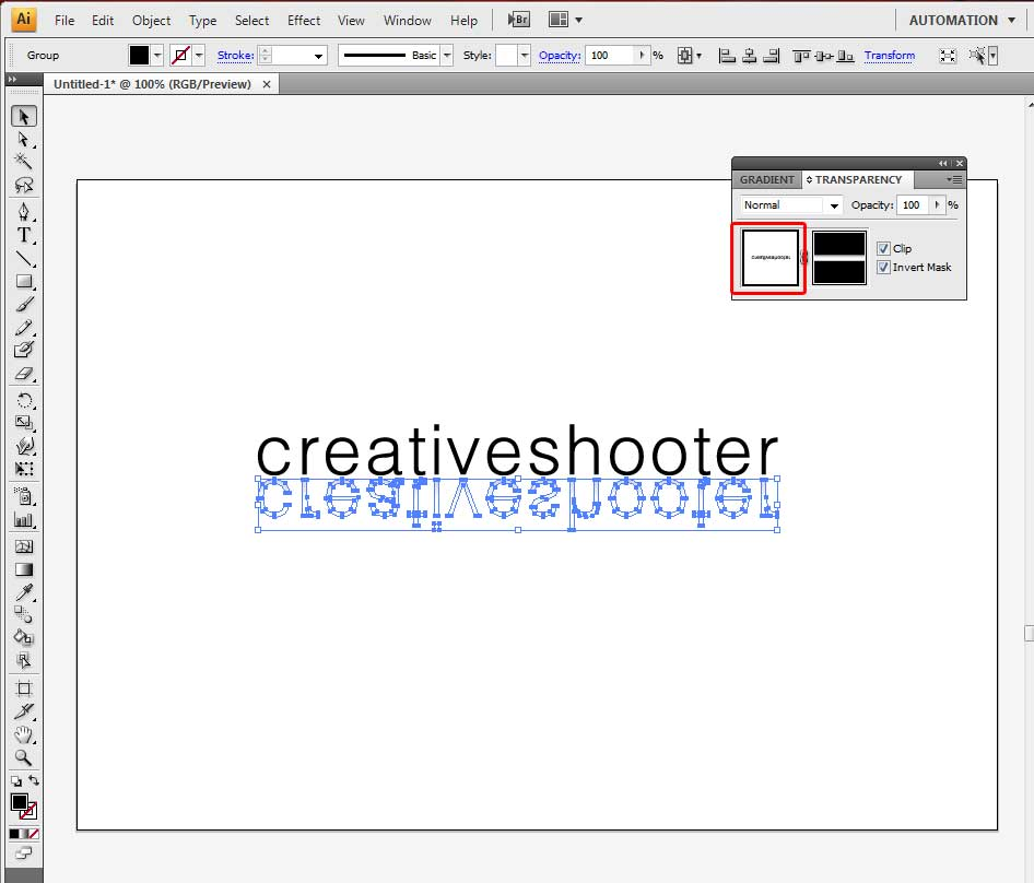 CreativeShooter: Google, SEO, Design Tips