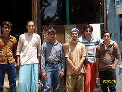 Resize of Sany0912 (apolo7932) Tags: expedition hunza