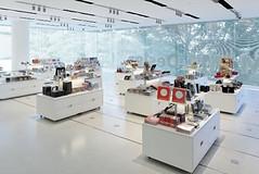 MoMA store/モマ デザインストア