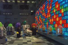 Xhyn Vul Xhahkt (S.L.Y) Tags: lego