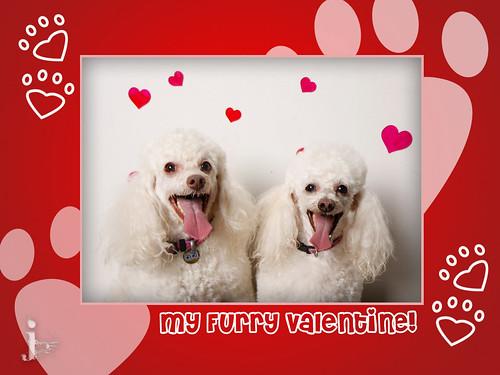blog-valentine-6