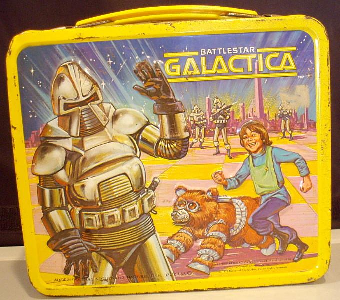 galactica_lunchbox2